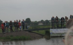 Opening aquaduct A4 13-6-2015 nr1