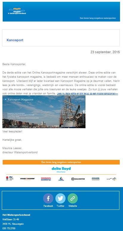 WatersportMag2