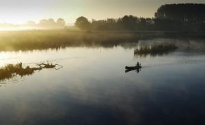 levende-rivier-2-1024x625