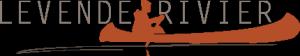 levende-rivier-logo-430x80