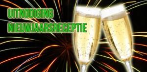 5424-uitnodiging-nieuwjaarsreceptie-II