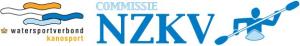 logo-NZKV