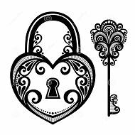 sleutelcode